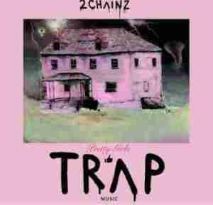 2 Chainz - Realize (Remy Ma Diss) Ft. Nicki Minaj